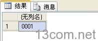 clip_image003_2